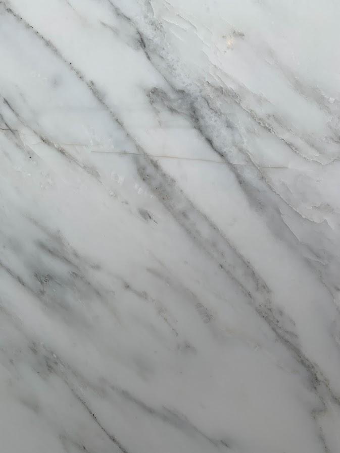 Misc Marble6.jpg