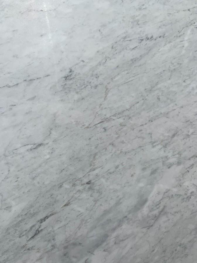 Carrara Supreme3.jpg