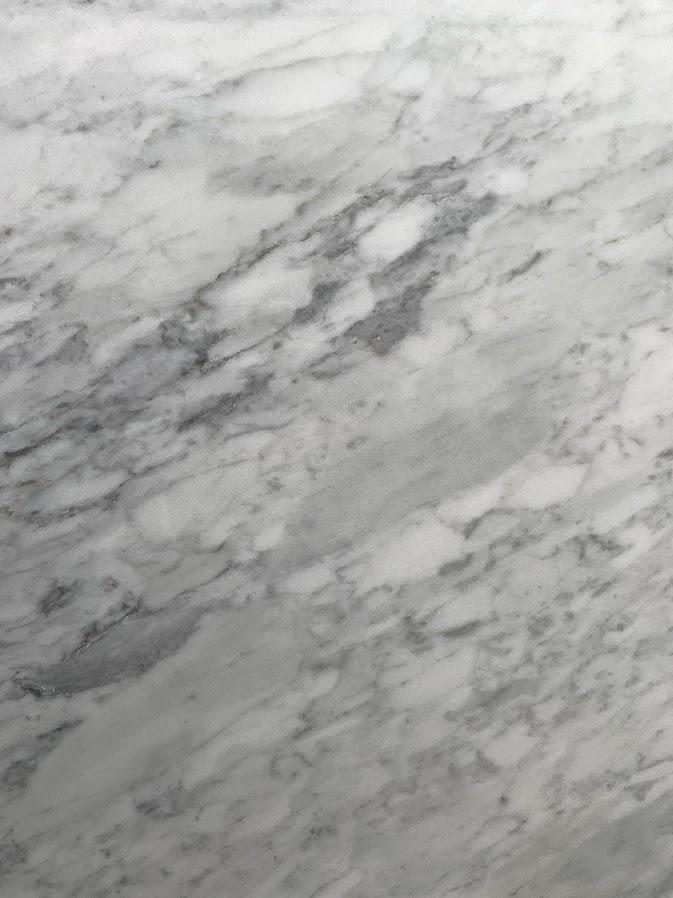 Carrara Supreme.jpg