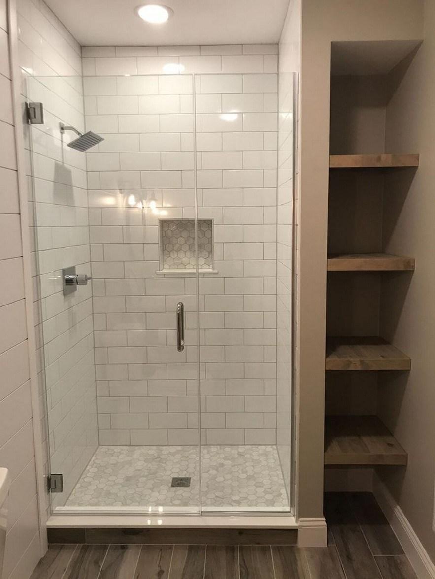 ✔48-Inspiring-Master-Bathroom-Remodel-Ideas-6.jpg
