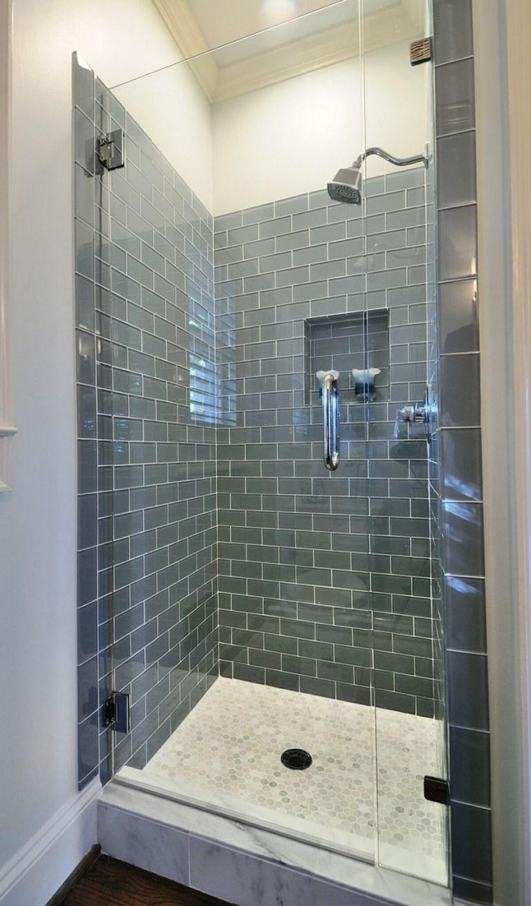 ✔48-Inspiring-Master-Bathroom-Remodel-Ideas-23.jpg