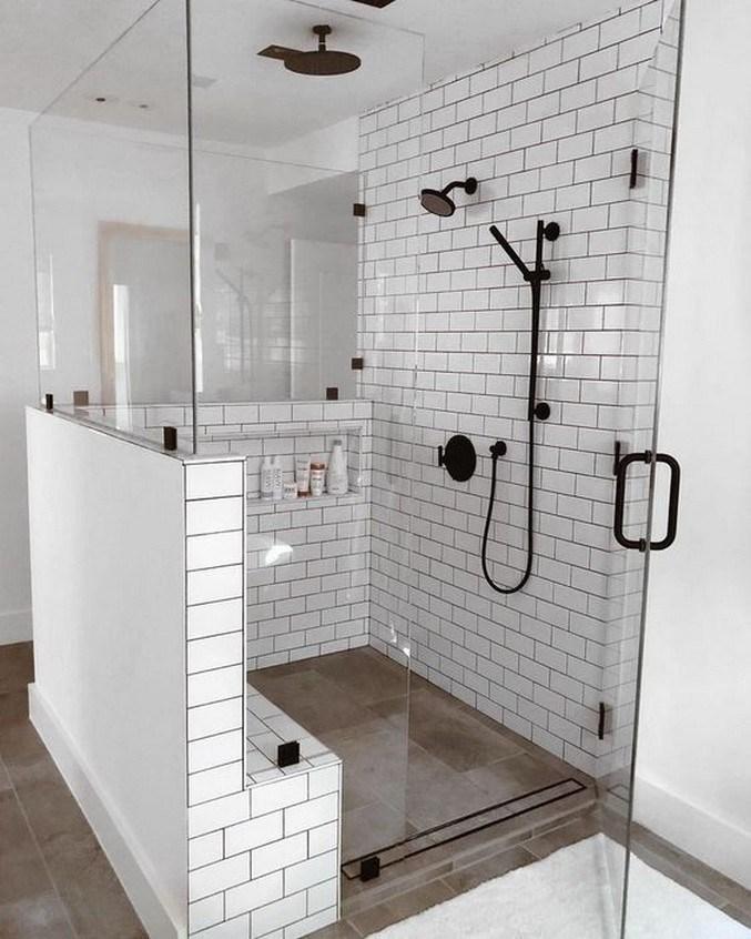 ✔48-Inspiring-Master-Bathroom-Remodel-Ideas-19.jpg