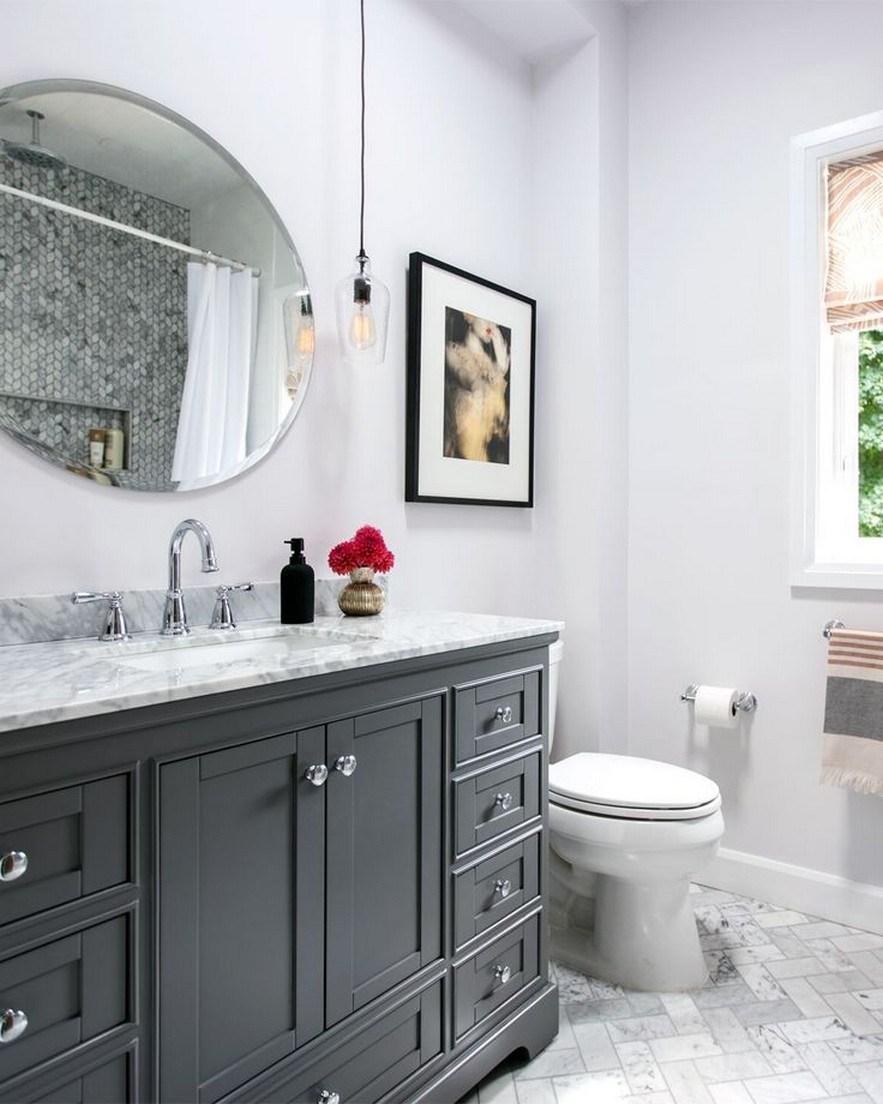✔48-Inspiring-Master-Bathroom-Remodel-Ideas-25.jpg