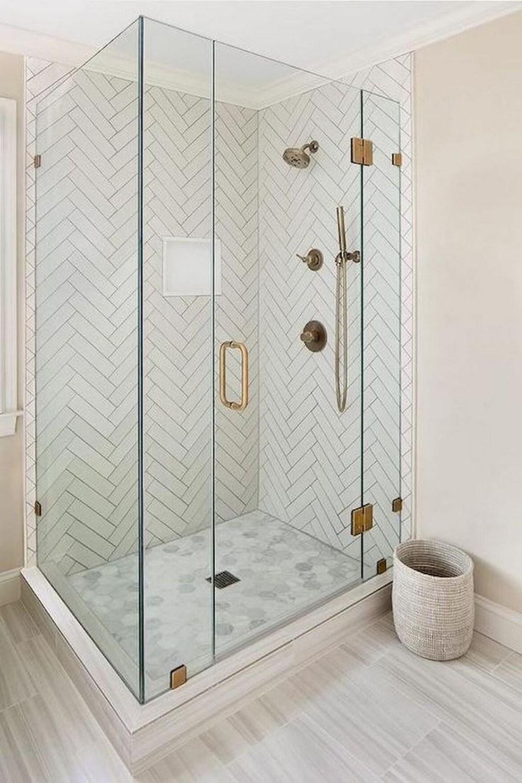 ✔48-Inspiring-Master-Bathroom-Remodel-Ideas-24.jpg
