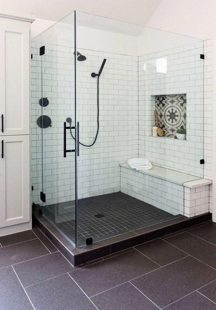 ✔48-Inspiring-Master-Bathroom-Remodel-Ideas-11.jpg