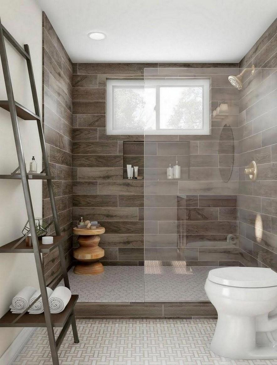 ✔48-Inspiring-Master-Bathroom-Remodel-Ideas-10.jpg