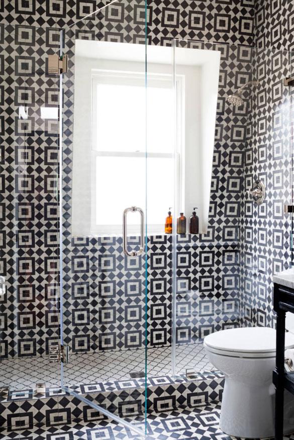5.Bathroom-Tile-Trends.jpg