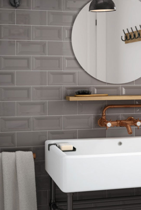 10.Bathroom-Tile-Trends.jpg