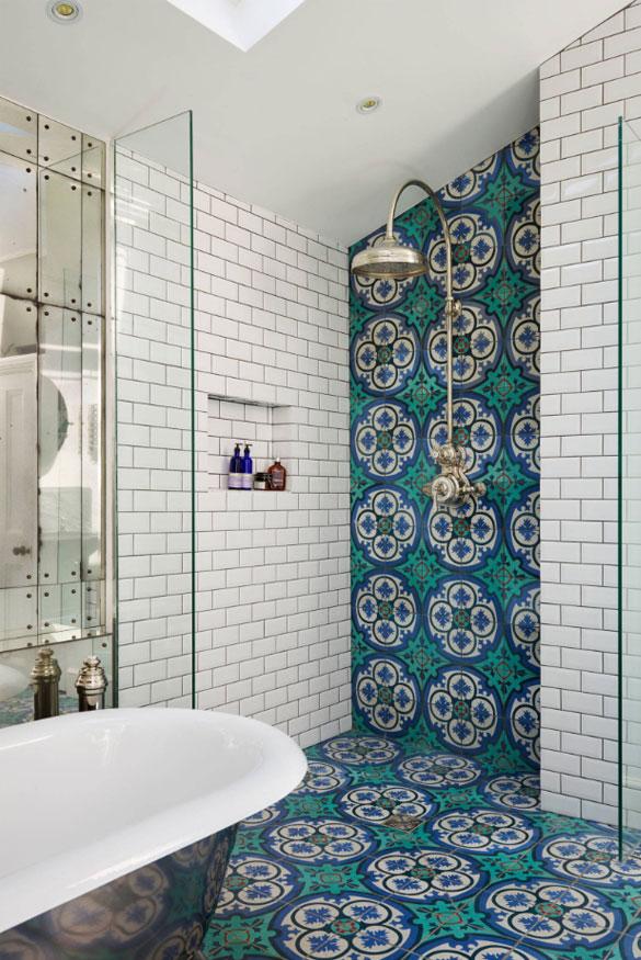 6.Bathroom-Tile-Trends.jpg