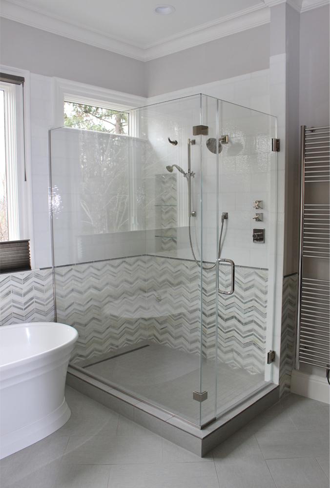 Bathroom21-mosaic-silver-metallic.jpg
