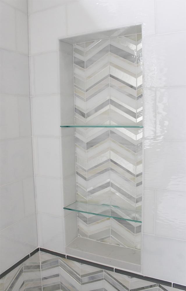 Bathroom25-mosaic-silver-metallic.jpg