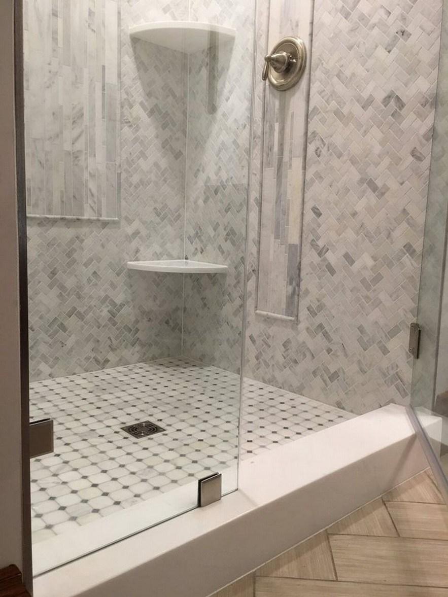 ✔48-Inspiring-Master-Bathroom-Remodel-Ideas-1.jpg