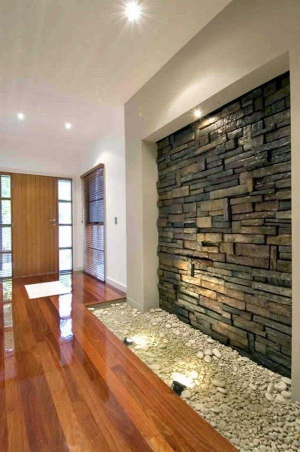 Modern-Interior-Room-Design-Model-with-Natural-Stone-e1333011615785.jpg