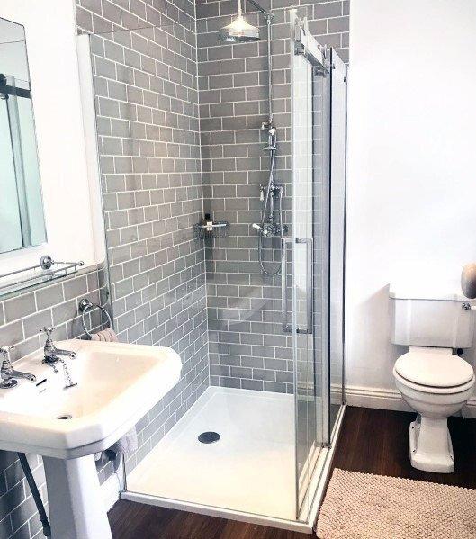 sleek-grey-bathroom-tile-ideas.jpg
