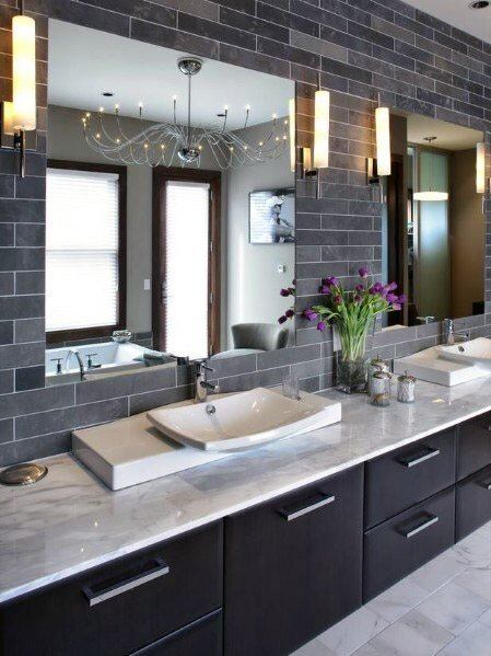 luxury-grey-bathroom-tile.jpg