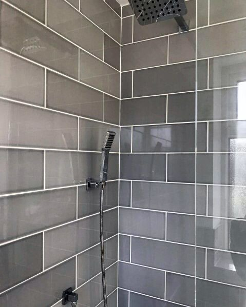 interior-grey-bathroom-tile-design.jpg