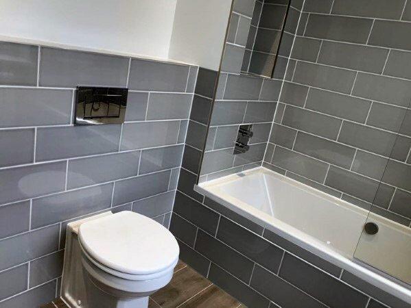 interior-designs-grey-bathroom-tile.jpg