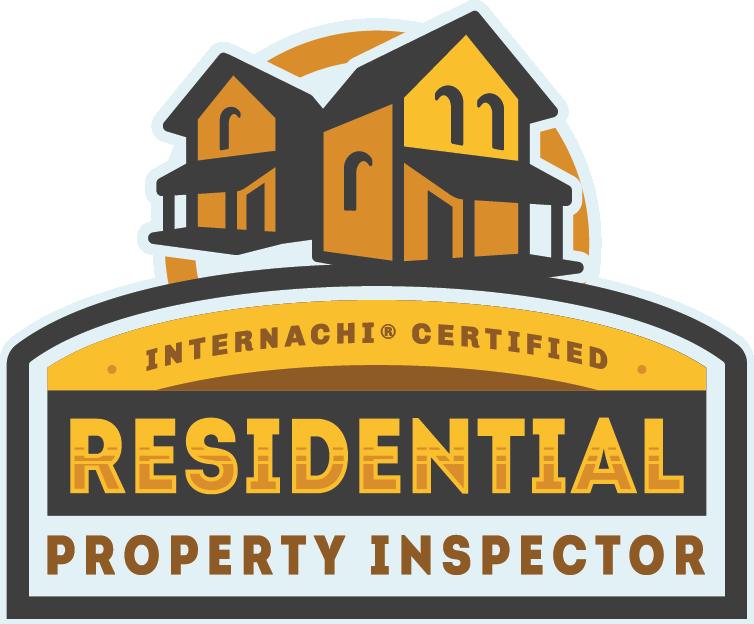 Rich Noto Residential Home Inspector Winter Garden Florida