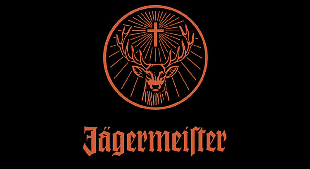 BE THE MEISTER JAGERMEISTER CAMPAIGN