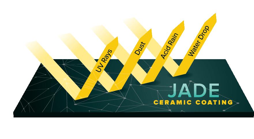 jade-quartz-diagram-2.png