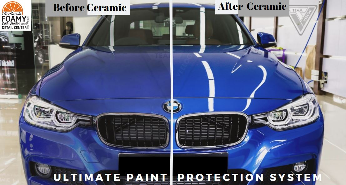Ceramic Car BMW Before & After.JPG
