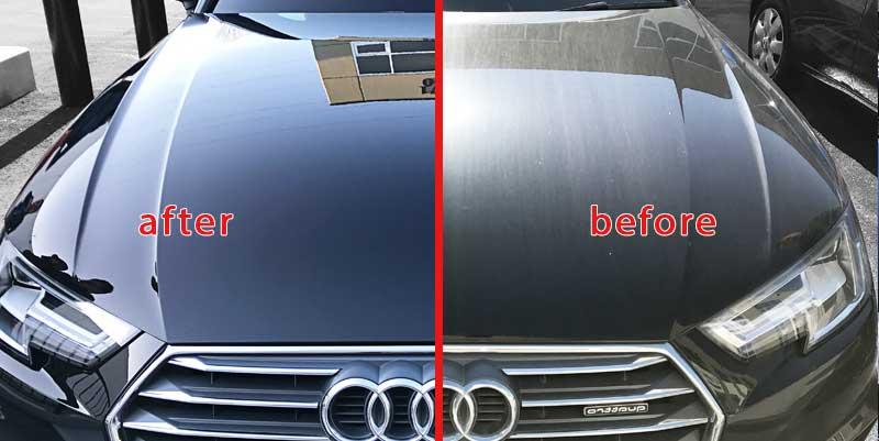 advantages-of-ceramic-coating-on-car.jpg