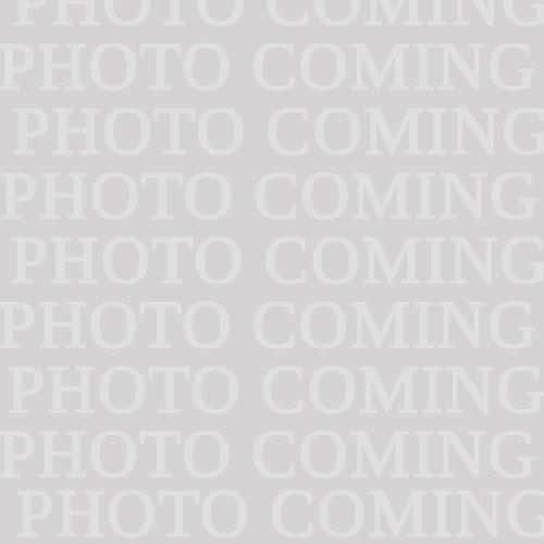 photofiller.jpg