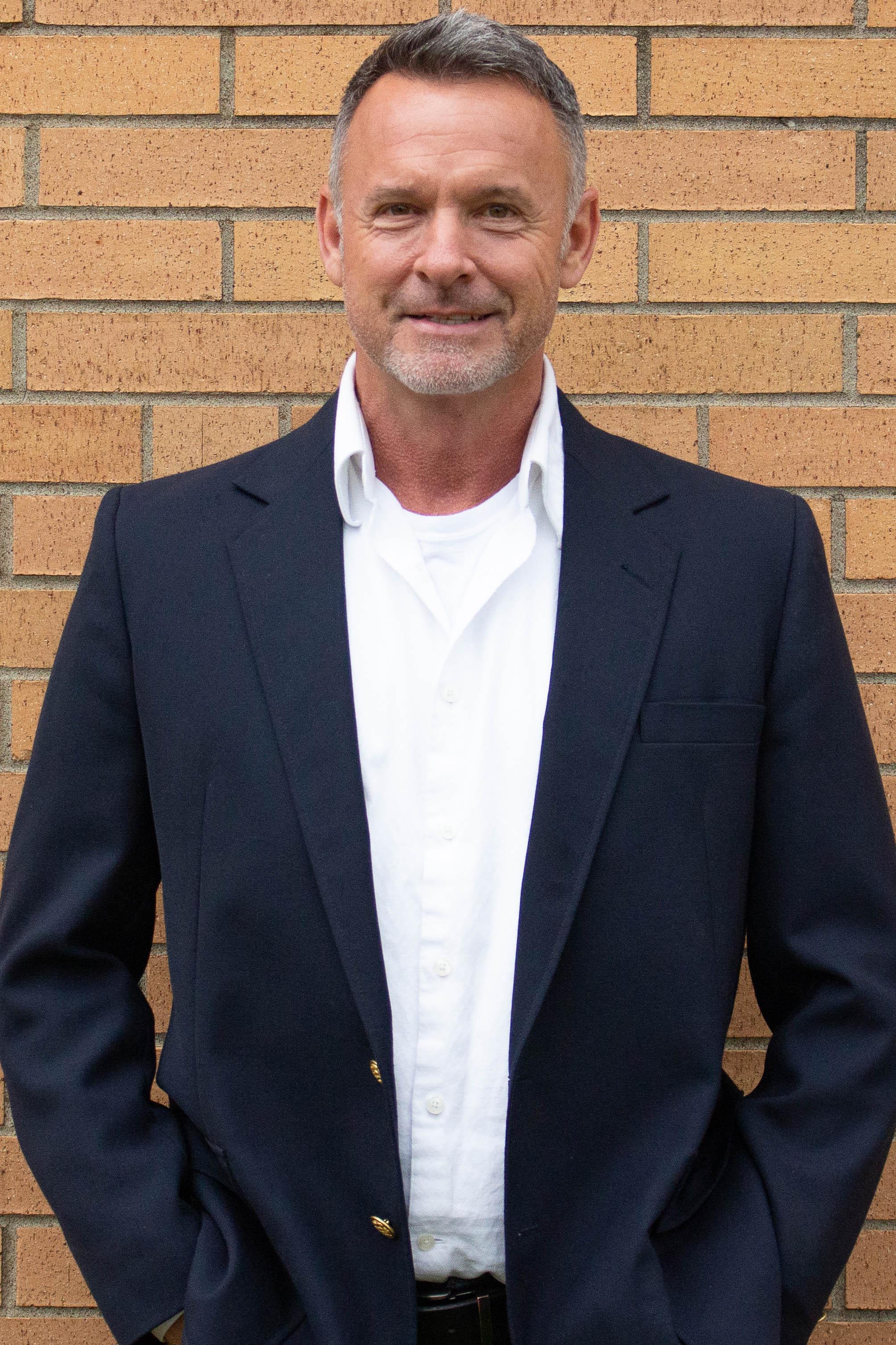 Craig Trick, Secretary - Email: craig@constructionsolution.usVisit: Comprehensive Construction Solutions