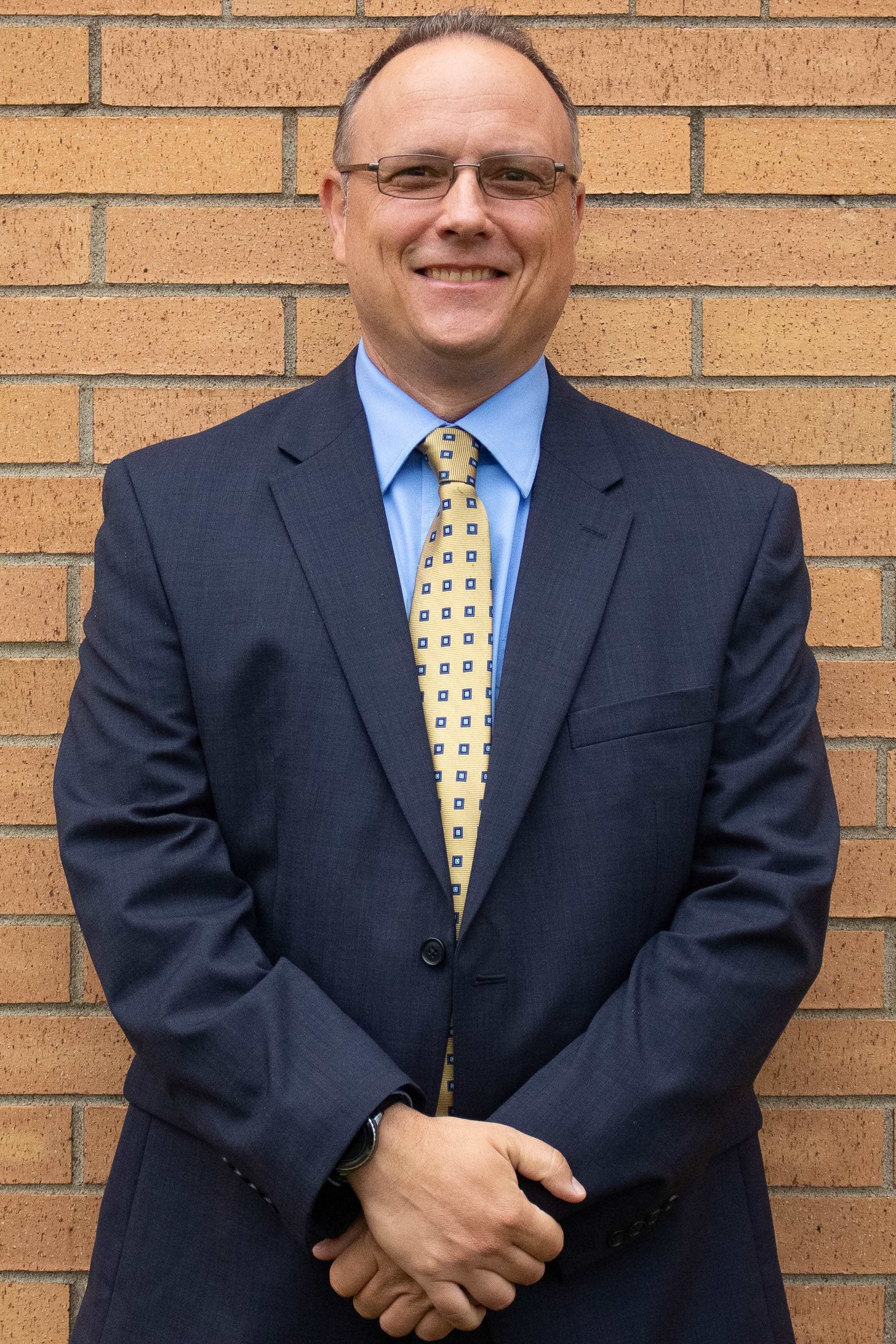 Anthony Luedy, Vice President - Email: LuedyA@fnblifetime.comVisit: First National Bank