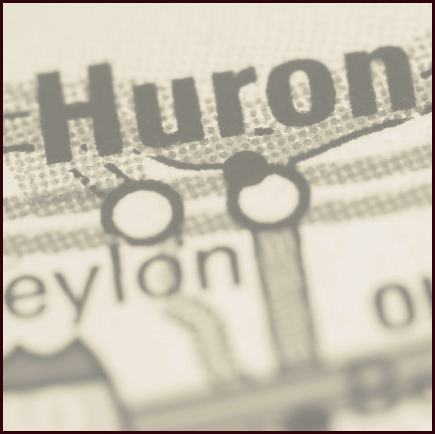 To the County - HCDC Represents Huron County