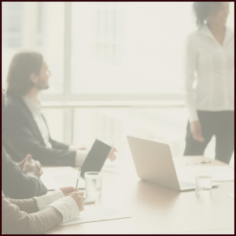 job training-01.jpg