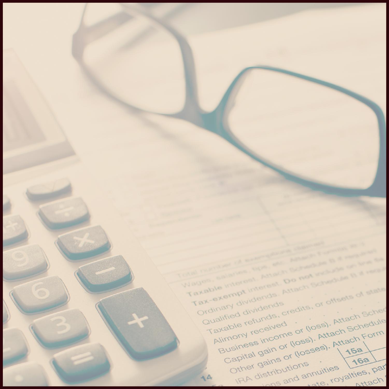 tax credit-01.jpg