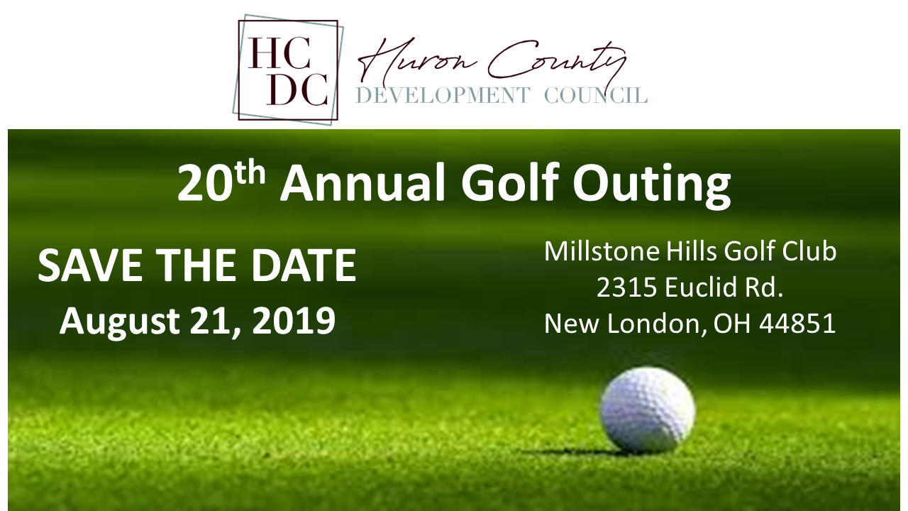2019 HCDC Golf Outing Save the Date New Logo added.png