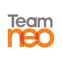 Team NEO.png