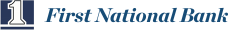 First National Bank Logo.png