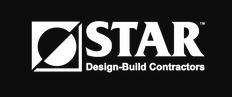 Star Design Build Contractors.png