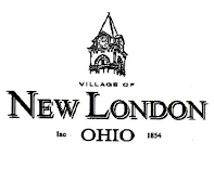 Village of New London.png