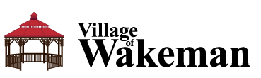 Village of Wakeman.png