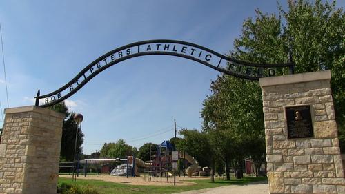 Robert Peters Athletic Field 3.jpg