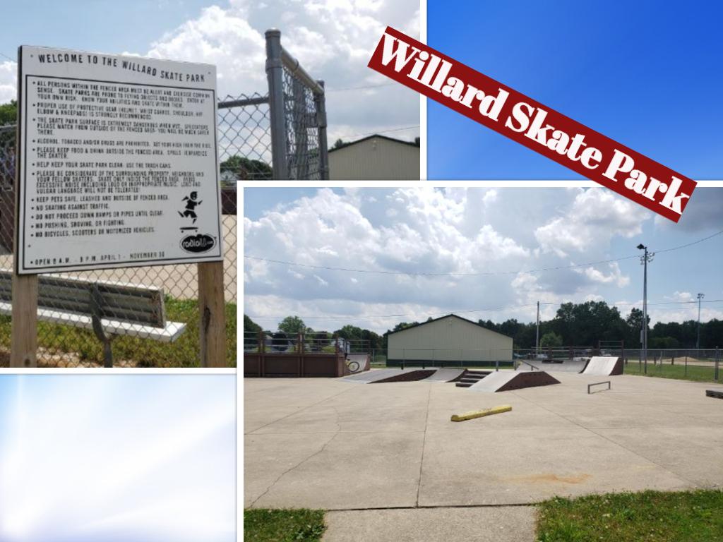Willard Skate Park.png