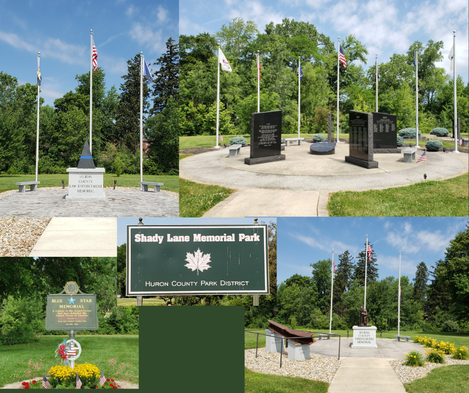 Shady Lane Memorial Park Collage.png