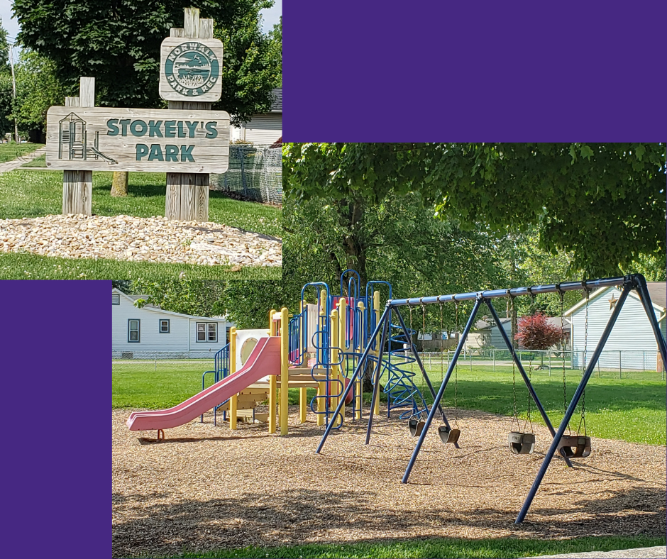 Stokely's Park Collage.png