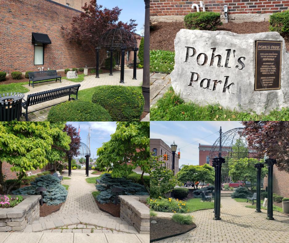 Pohls Park Collage.png