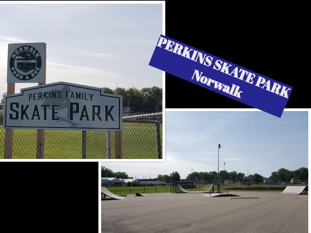 Perkins Skate Park (2).png