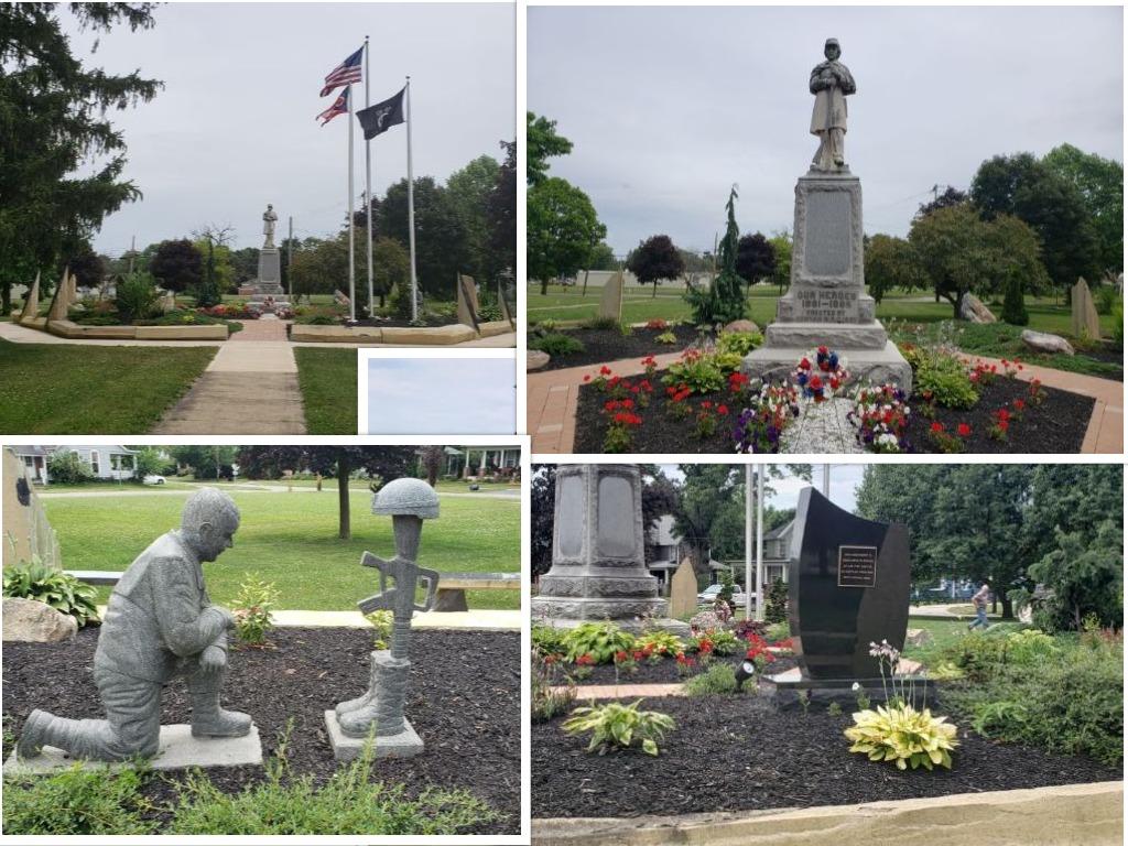 New London Veteran Memorial Collage.jpg