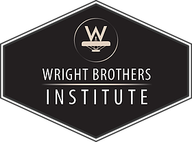 Wright Brother Institute