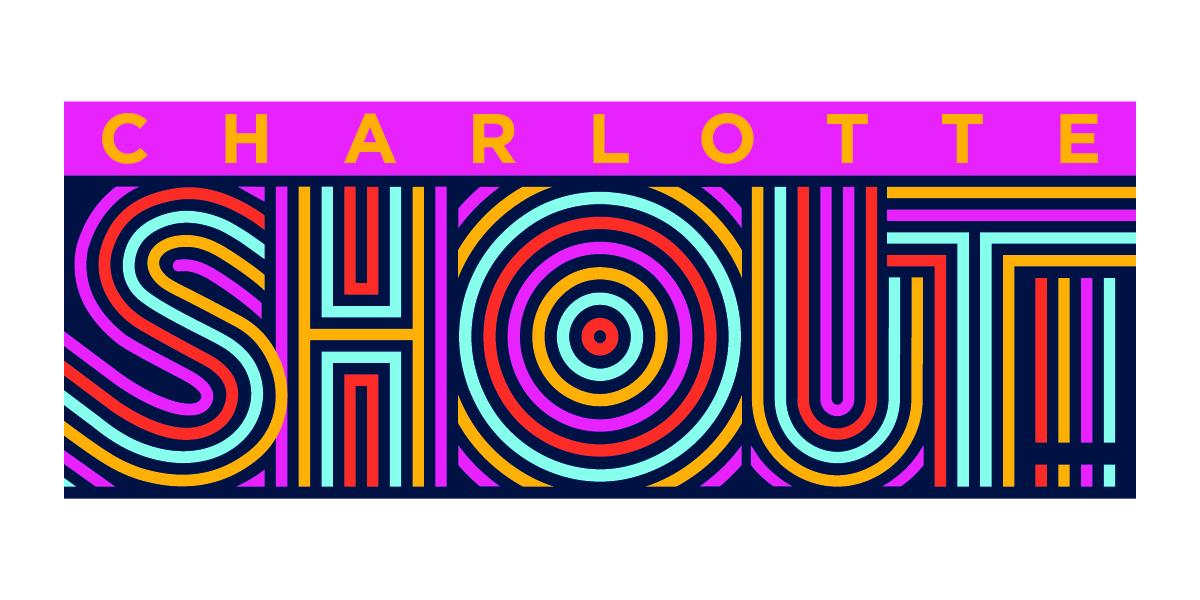 Shout Logos-01.jpg