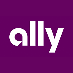 Ally Bank // TM Studio