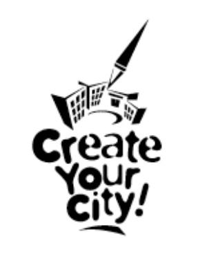 Create Your City