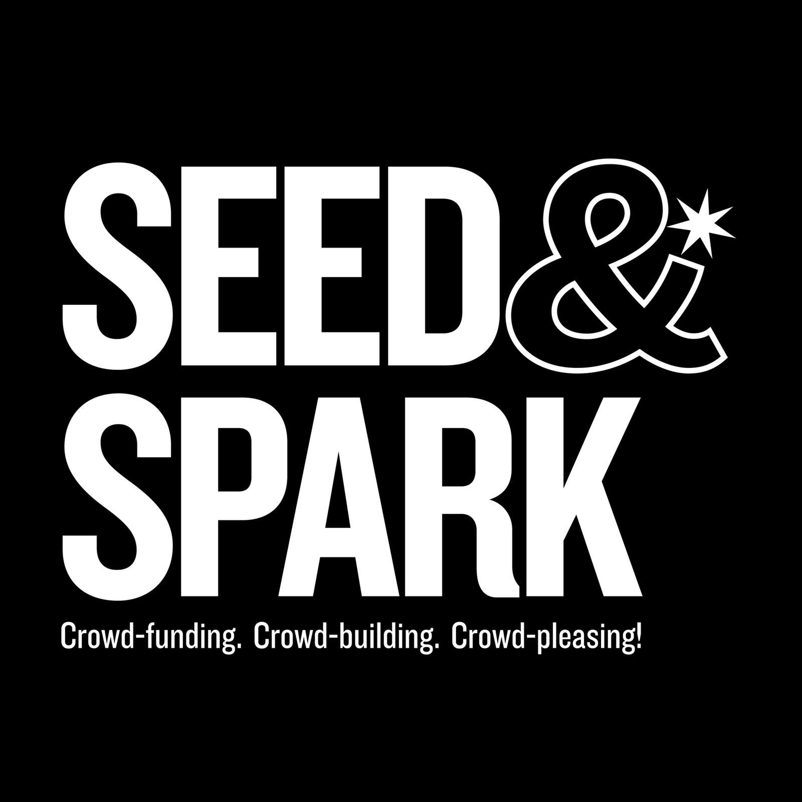 Seed & Spark